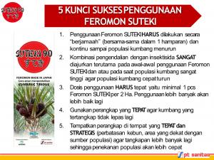 (PPT) SUTEKI Product